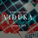 VIDUKA (CRO) × Electronic SOUL - HitH - Podcast Mix (January, 2019) image