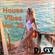 Dj GV - House Vibes Vol. 39 image