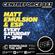 Matt Emulsion & ESP New Show - 883.centreforce DAB+ - 05 - 09 - 2020 .mp3 image