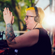 2016-05-28 - The Black Madonna @ Movement, Detroit image