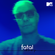 Luc Forlorn - Fatal Drop Mixtape image