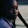 Gabrielle Kwarteng - Residency image