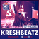 On The Floor – Kreshbeatz at Red Bull 3Style Central Asia Final image