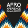 Afro Xperience by Dj Andy Loop image