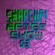 GreystarMusic's DJ Set - Snareup! [Ep. 53] Aftershow 02-03-18 image
