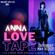 REL RADIO VN - LOVE TAPE MAY 15 2021 - ANNA LIVE SET image
