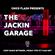The Jackin' Garage - D3EP Radio Network - Mar 21 2020 image