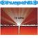 Thump Radio Chill Chamber 70 BPM image