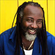 #FREDDIE McGREGOR LIVE SHOW INTERVIEW WITH WAYNE IRIE image