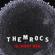 Themrocs Vol.10 - Diddy Wah image