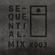 Sequential Mix #003 - OCTAVIO image
