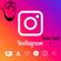 IG Live Set 1.14.21 image