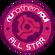 NuNorthern Soul All Stars - Mark Day (B.A.O.L.) image