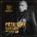 Boxed Off Festival: Part 1 - Pete Oak image