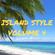 ISLAND STYLE VOLUME 4 image