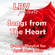 SONGS FROM THE HEART (2017) image
