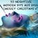DJ NEGATIVE - MODERN 80'S MIX 2016!!! (MERRY CHRISTMAS V) image