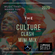 Culture Clash - Mr Vish - Musical Movements image