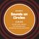"Soulguru's ""Sounds On Circles"" on Solar Radio - Monday 3rd August 2020 image"