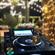 DJ Andrew - Amanece, Mix (Enero 2019) image