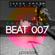 The XMOON Beat 007 image