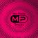 Mike Presley - Breaks - March 10, 2021 image