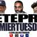 PeteProPremierTuesdays on Fullblastradio (The Sounds of Pete Rock, Large Pro, DjPremier) image