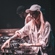 《超动聽》ไอซ x โอต - WIP WUP【私】〤  S.H.E - 中国话 〤 石白其 - 蓝 2020 PRIVATE NONSTOP REMIX BY DJ WEN image