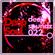 Deepsoul - Deepsoundz 022 image