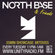 North Base & Friends Show #12 Guest Showcase from MITEKISS [2016 13 12] image
