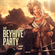 BEYHIVE PARTY image