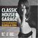 Classic Soulful House Journey image