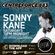 Sonny Kane - 883.centreforce DAB+ - 06 - 03 - 2021 .mp3 image