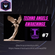 Techno Angels awakenings #007 : Techno Connection: TECHNO LUNATIK image