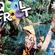 Akwaaba Radio Show→ Highlife Time w/ QOOL FROOT 22-04-2020 image