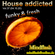 House addicted Vol. 37 (04.10.20) image