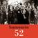 hamuazin no. 52 arabic film image