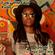 Funky White Boy Radio: Episode 29 - May 2013 Mix image
