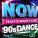 90s Dance Part IV image