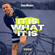 It Is What It Is (Part One) - Follow @DJDOMBRYAN image
