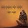Noises (Mantra edition) Ep 002  Dj Shan 27-10-2020 image