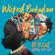 Dj B.CAT-Wicked Babylon image