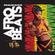 DJ2Tru - AfroBeats Vol2 image
