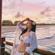 VinaHouse 2020 - Muốn Kiếp Là Anh Em ( Huấn Rose ) - Bay Phòng Căng Đét - DJ TiLo Mix image