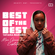 The Best Of Tatiana Manaios (Jan - 2021) Songs Video Nonstop - Dee Jay Heavy 256 image