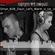 Ortyn B2B Zoyzi - Let's Warm U Up 1Hour Set image