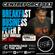 Peter P Breakfast Show - 88.3 Centreforce DAB+ Radio 09 07 2020 .mp3 image