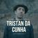 H&G 06: Tristan Da Cunha image