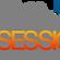 Beatsessions special // DJ Li-z  image
