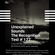 Unexplained Sounds - The Recognition Test # 177 image